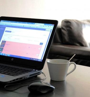 Terapia online por Skype - Psicólogo a domicilio en Madrid
