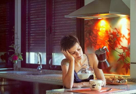 Depresión y estados de ánimo - Psicólogo a domicilio en Madrid